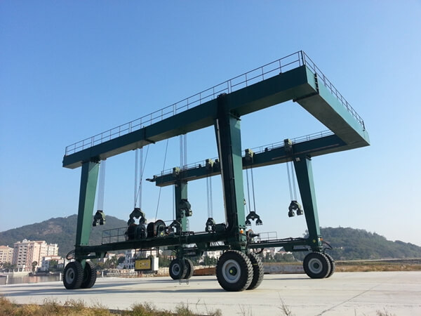 Hoist Lift For Hot Sale