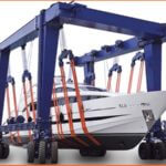 Marine Lift Systems